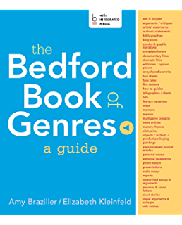 Introductory and intermediate algebra for college students 5 robert the bedford book of genres fandeluxe Choice Image