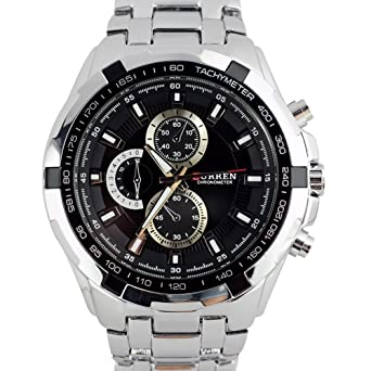 firsts you to pay can patrol watchmaking seiko filled full and s up with important quartz watches watch is cheap that five the gear for affordable lead milestones astron on world significant need buy usually historically first history