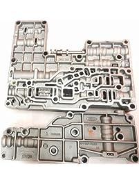 valve body kits transmissions parts. Black Bedroom Furniture Sets. Home Design Ideas