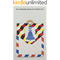 The Forward Book of Poetry 2017 (Kindle Single)
