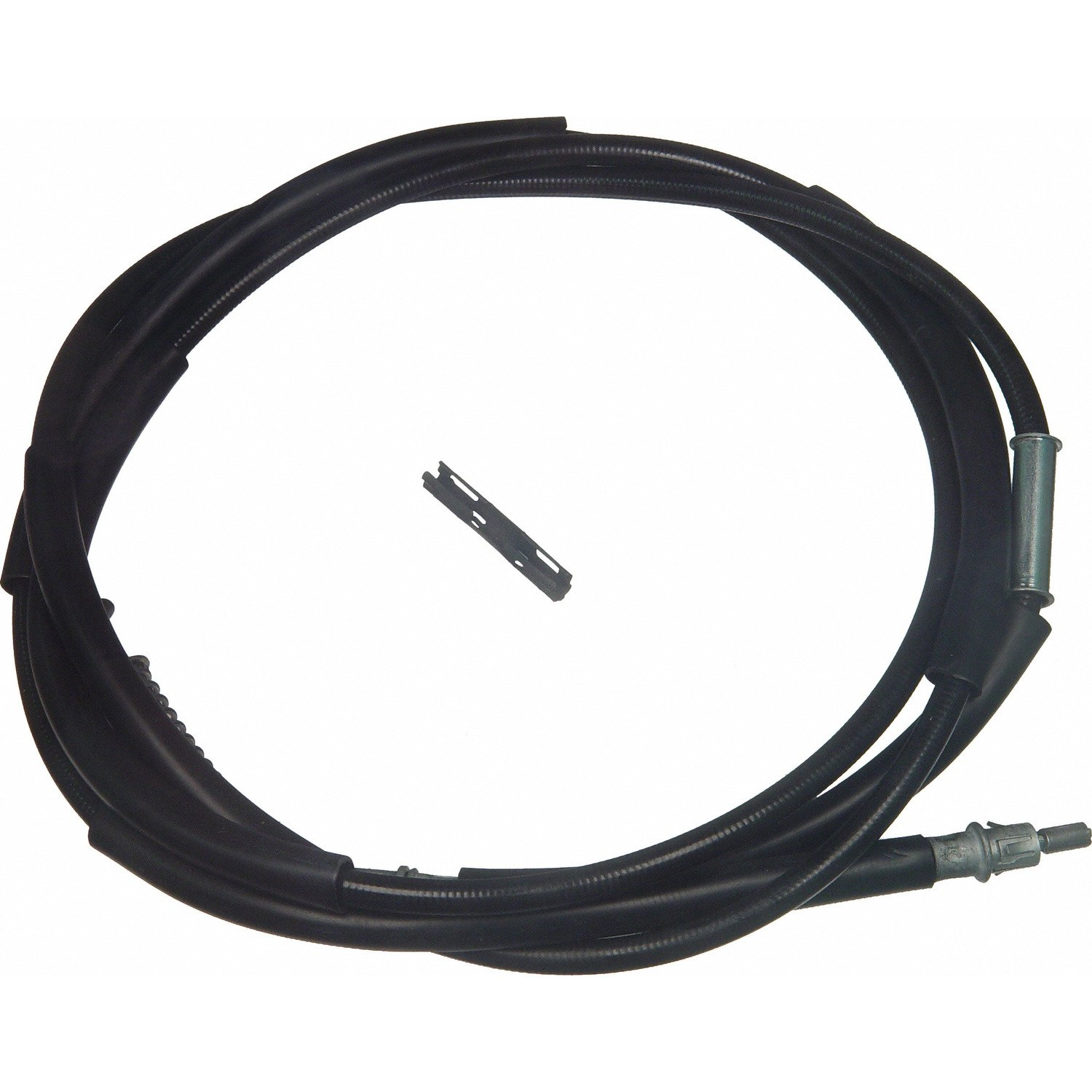 Wagner BC140309 Premium Parking Brake Cable Rear Right