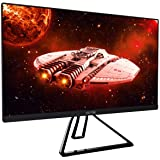 VIOTEK GFV22CB Ultra-Compact 22-Inch 144Hz Gaming Monitor | 1080P Full-HD 5ms | G-Sync-Compatible FreeSync FPS/RTS | 2X…