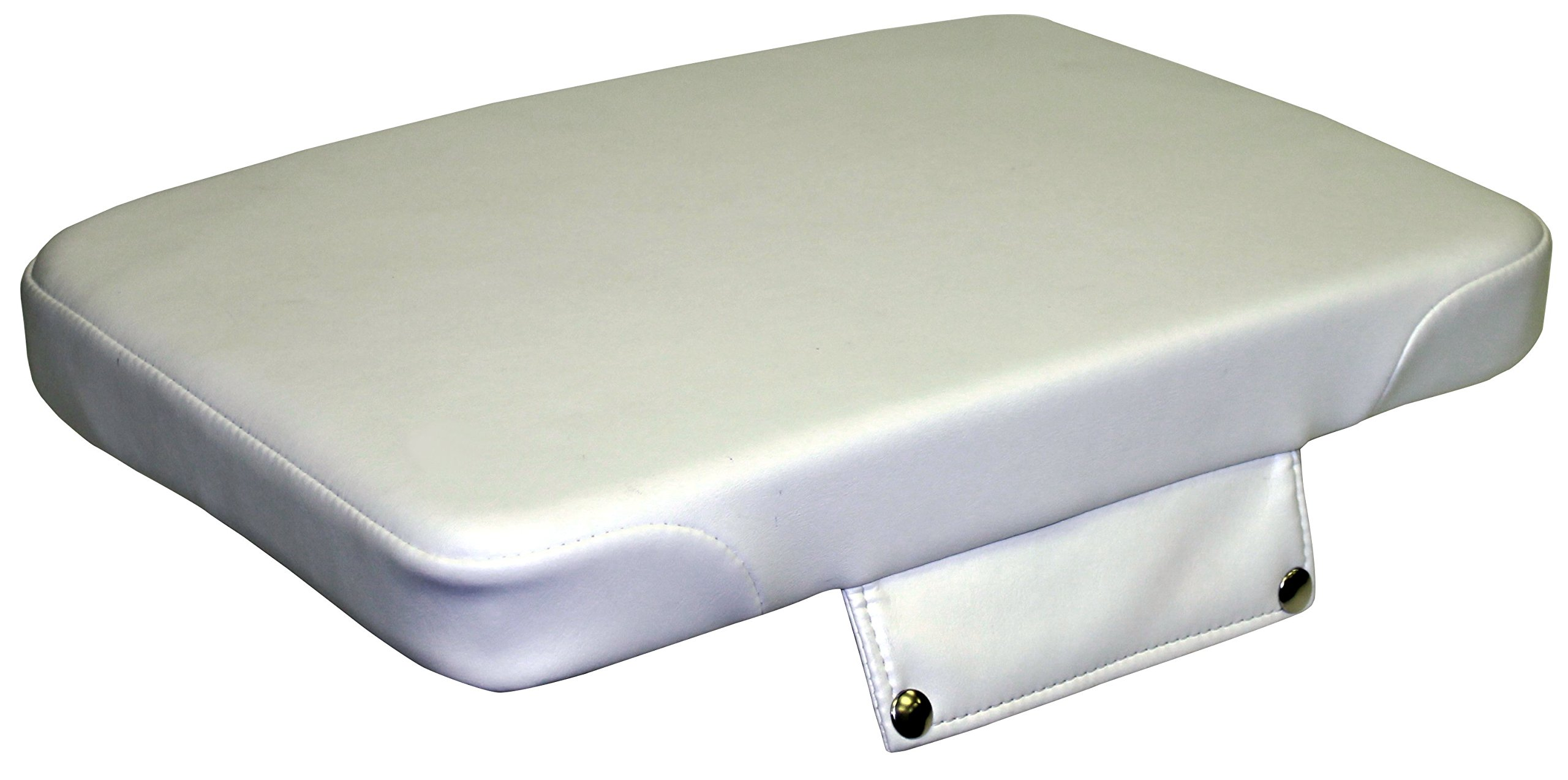 Wise Outdoors 8WD1502-784 Cooler Cushion 20 Qt, White