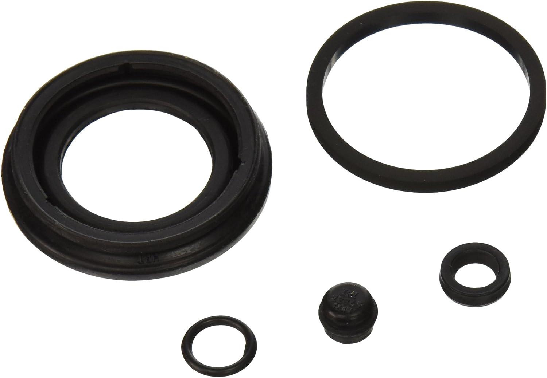 Centric Parts Brake Caliper Rebuild Kit 143.91013