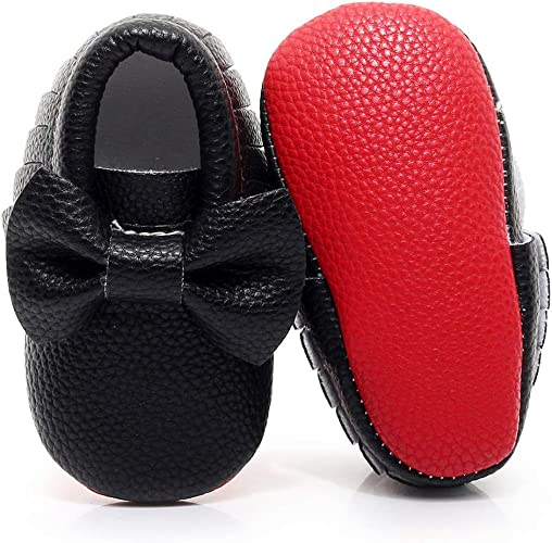 I Love M And D Baby Shoes Girl Soft Bottom Footwear Newborn Baby Shoes 083