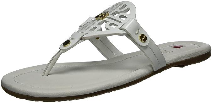 Womens 3-10 0904 0200 Flip Flops H?gl XCuRq