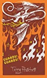 Guards! Guards!: Discworld: The City Watch Collection