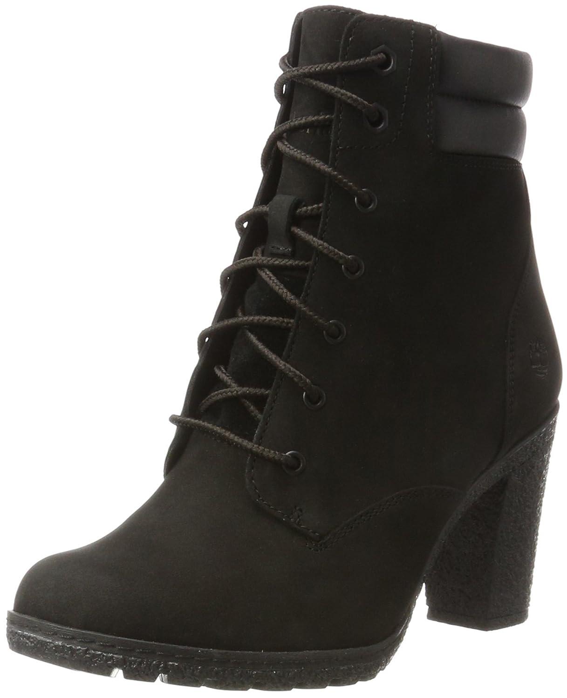 Timberland (Black) Tillston, Bottes Noir Femme Noir 13013 (Black) d650cfc - gis9ma7le.space