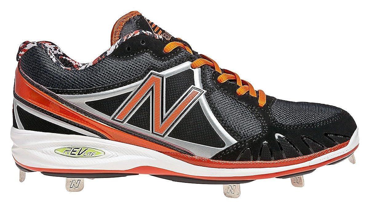 New Balance - Männer 3000 Dämpfung Baseball-Schuhe