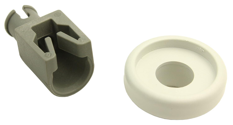 AEG apto para lavavajillas bandeja superior parte superior de ...