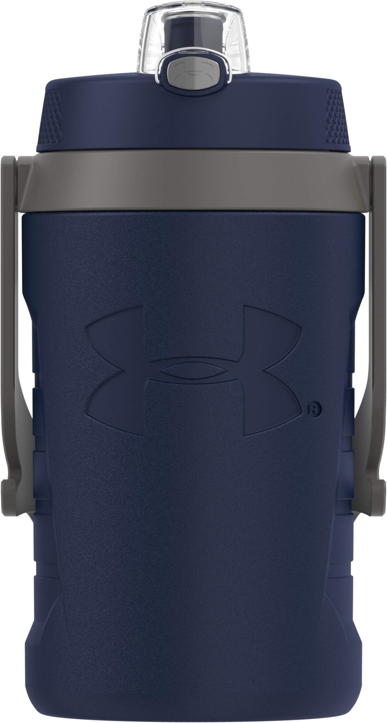 Under Armour Sideline 64 Ounce Sports Water Jug, Academy by Under Armour