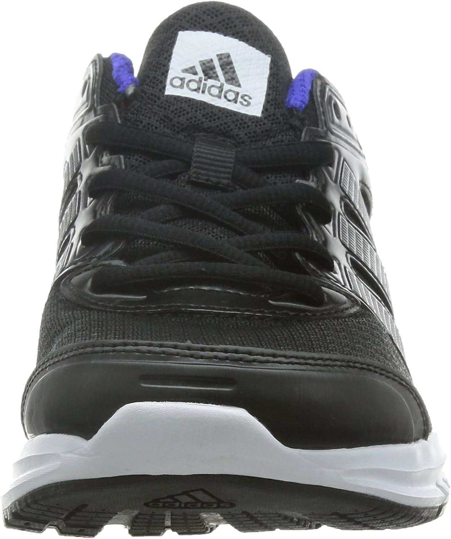 adidas Originals Duramo 6, Zapatillas de Deporte para Hombre ...
