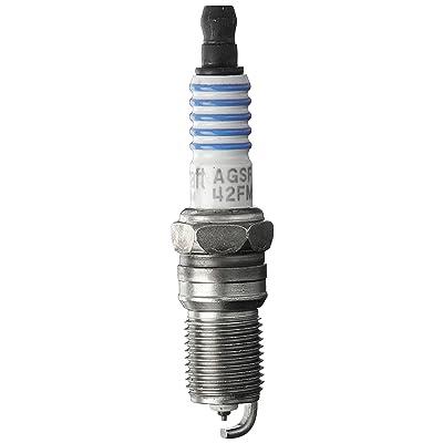 Motorcraft SP486 Spark Plug: Automotive