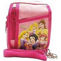 Disney Princess Mini Shoulder Bag Beauty as A Rose Pink