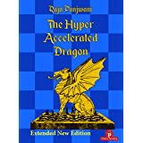 The Hyper Accelerated Dragon, Extended Second Edition