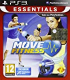 Essentials Move Fitness