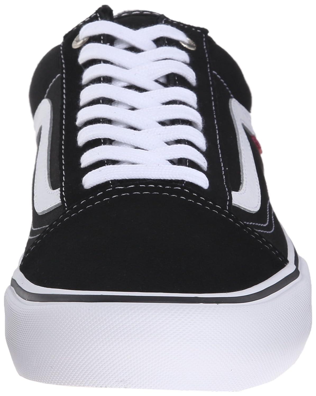 c2dff728eb8b Vans Old Skool Pro  Amazon.co.uk  Shoes   Bags