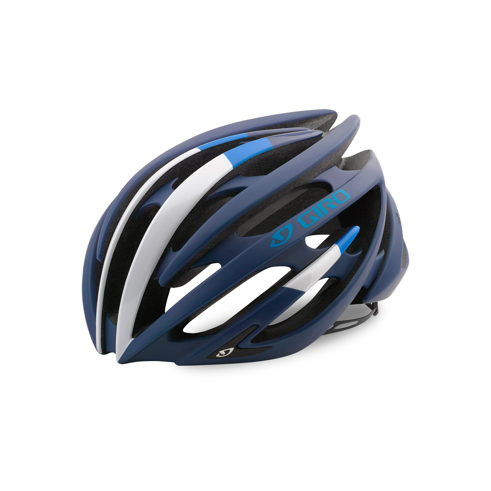 Best Rated in Adult Bike Helmets & Helpful Customer