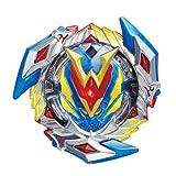 WenJie Beyblade Burst - Giocattoli educativi - 1 Set Beyblade Toy Kids ( 1 Trottole + 1 il trasmettitore ) - b104