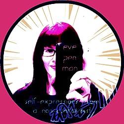 Eve Penman