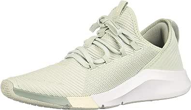 NIKE Wmns Air Zoom Elevate, Zapatillas de Running para Mujer: Amazon.es: Zapatos y complementos