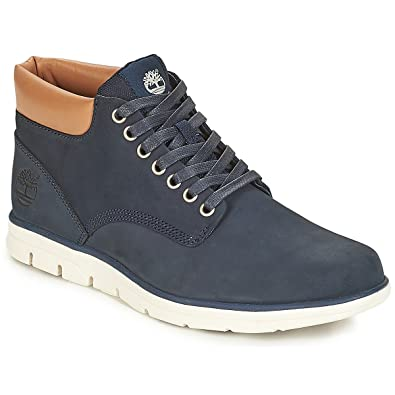 Timberland Homme 2018 Décontracté Chaussures 2018