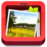 Easy Photo Gallery