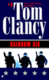 Rainbow Six (John Clark series)