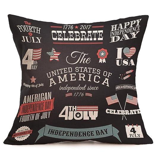 hlhn Vintage la bandera americana de Estatua de la libertad ...