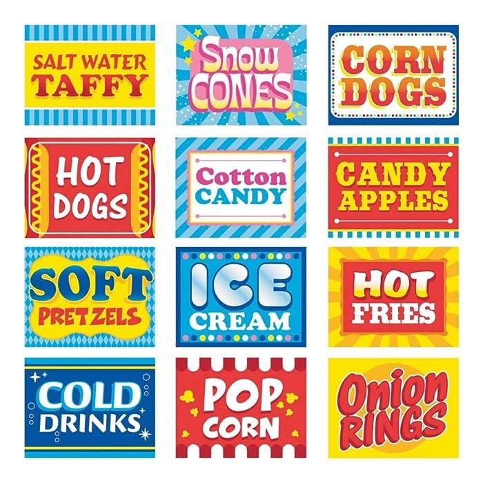 Top 10 Australian Food And Snacks