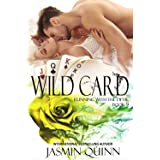 Wild Card: Running with the Devil Book 9