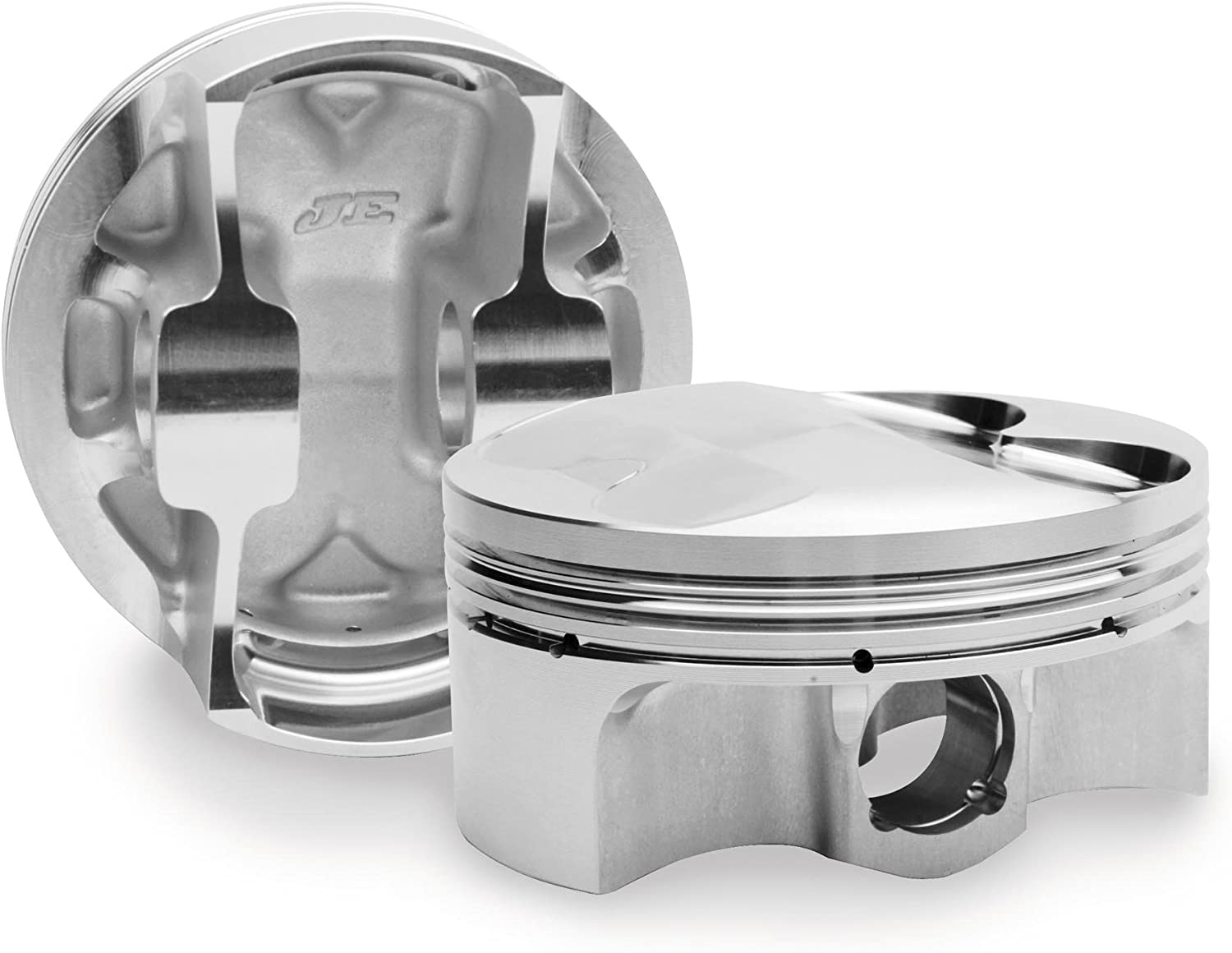 Best 4-Stroke Dirt Bike Pistons