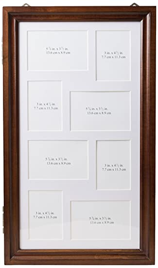 hives and honey collage frame jewelry armoire antique walnut amazoncom antique jewelry armoire