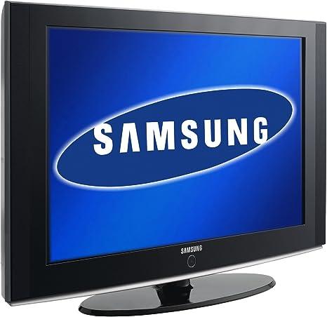 Samsung LE 37 S 81 B - Televisión HD, Pantalla LCD 37 pulgadas: Amazon.es: Electrónica