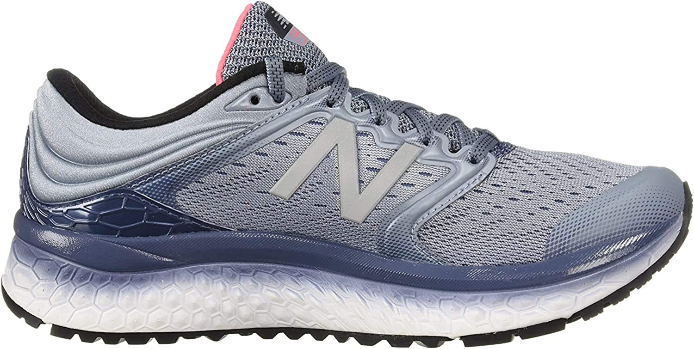 New Balance Newbalance1080v8, Zapatillas de Correr para Mujer: Amazon.es: Zapatos y complementos