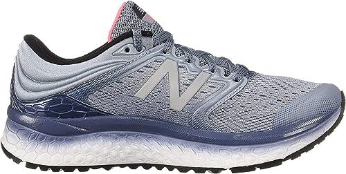 New Balance Newbalance1080v8, Zapatillas de Correr para Mujer ...