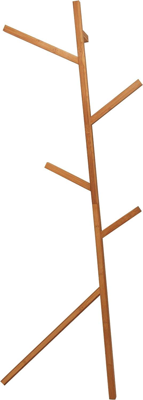 MSV TOALLERO Y 14x44x165 cm Beige Bamb/ú