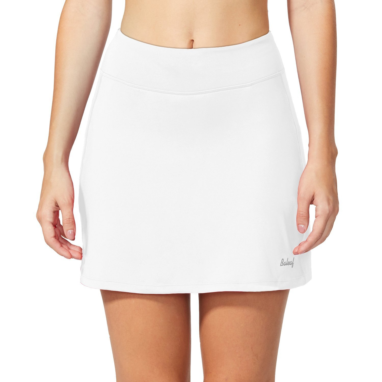 para Mujer Pantal/ón Corto Deportivo BALEAF