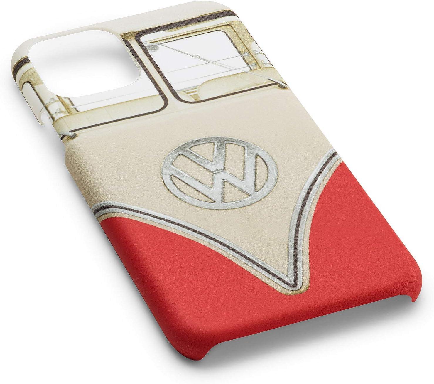 Volkswagen VW T1 1H1051708 Coque pour Smartphone Apple iPhone 11 Pro