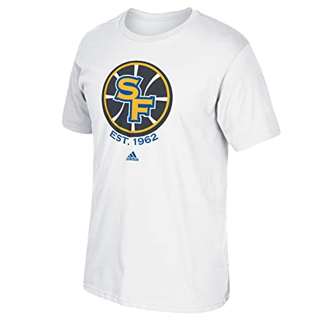 on sale e3434 8d0cf Amazon.com : adidas Golden State Warriors Throwback ...