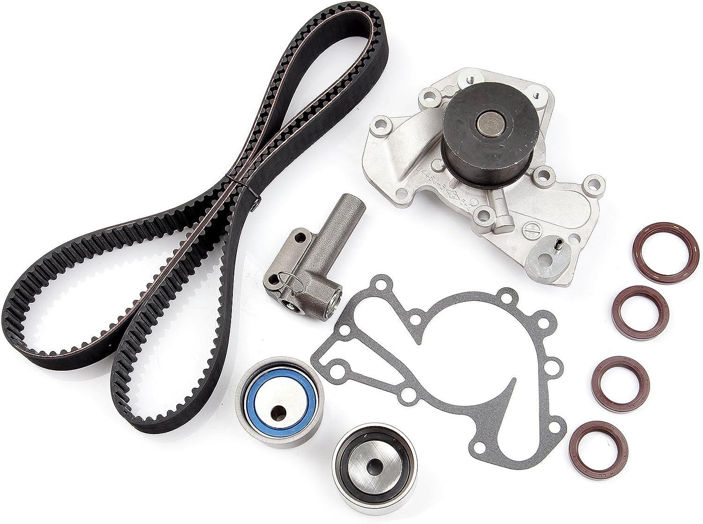 92 93 94 95 96 Toyota Camry Piston /& Rod Assembly Standard Size 2.2 Liter OEM
