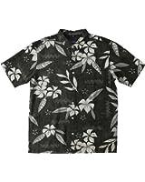 Jack O'Neill Men's Miramar Button Down Woven Shirt