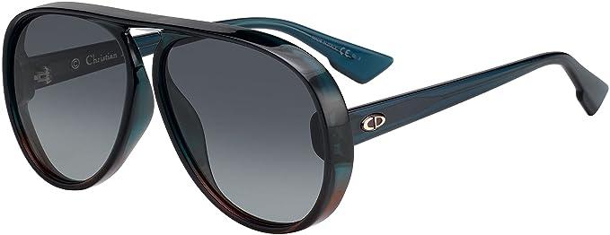 Christian Dior DIORLIA 1I JWJ, Gafas de Sol para Mujer ...