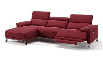 Couchgarnitur Sofagarnitur Textil Stoff Sofa Couch Xxl