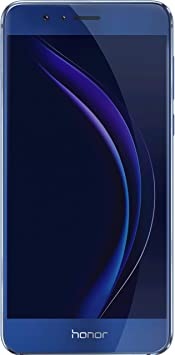 Huawei Honor 8 - Smartphone (Dual SIM, 32 GB, LTE Wi-Fi y Bluetooth, Android 6.0 Marshmallow) (Reacondicionado): Amazon.es: Electrónica