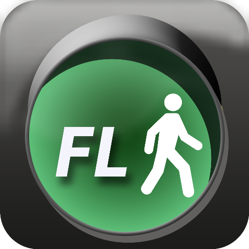 Florida DMV Driving Test (Free) - Written Exam Prep
