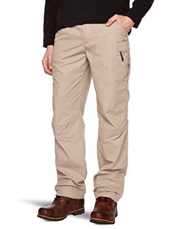 look out for discount price latest releases Berghaus Men's Navigator Cargo Pant