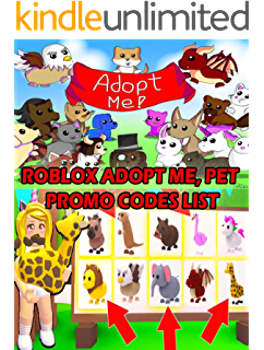 Roblox Adopt Me Guide All About Adopt Me Roblox Game Kindle