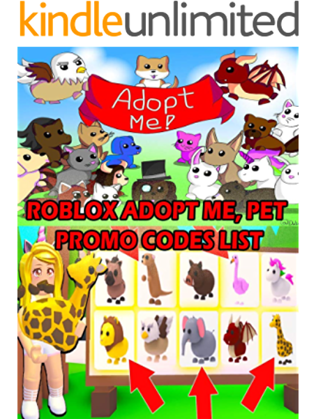 Amazon Com Roblox Adopt Me Pet Ranch Simulator 2 Codes Full