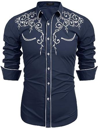 1- Eddie Bauer Long Sleeve Performance Fishing Shirt- EB600 - EZ Corporate  Clothing ...